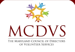Maryland Council of Directors of Volunteer Services